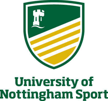 UoNSport_Primary_Colour_CMYK