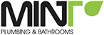 Mint Plumbing and Bathrooms