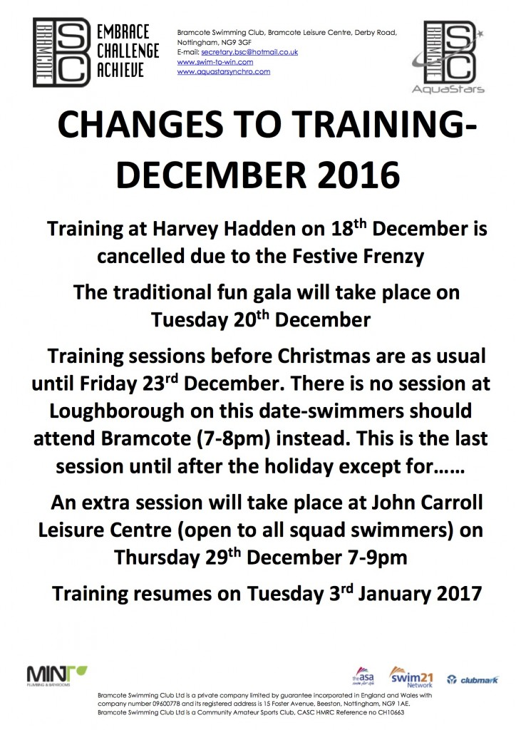 changes-to-training-dec16